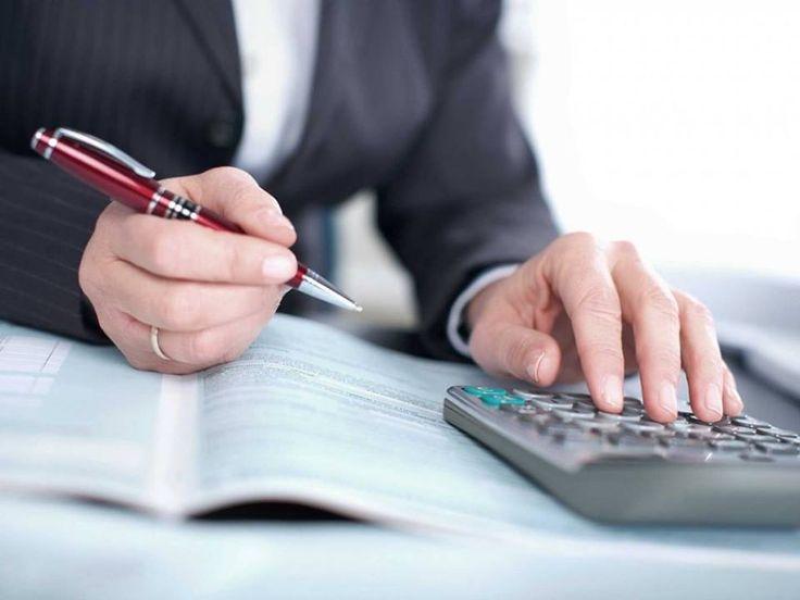 """RDVEC solutioneaza situatii care fac obiectul capitolului """"colectare debite"""" si vine in sprijinul dumneavoastra cu planuri de recuperare creante, consultanta si servicii de avocatura atat in Bucuresti, cat si in restul teritoriului Romaniei. Intentia RDVEC este rezolvarea cu succes a tuturor cazurilor aflate in lucru prin procedura amiabila, astfel incat fiecare dintre partile implicate sa contribuie la un circuit economic performant, eficient si stabil."""