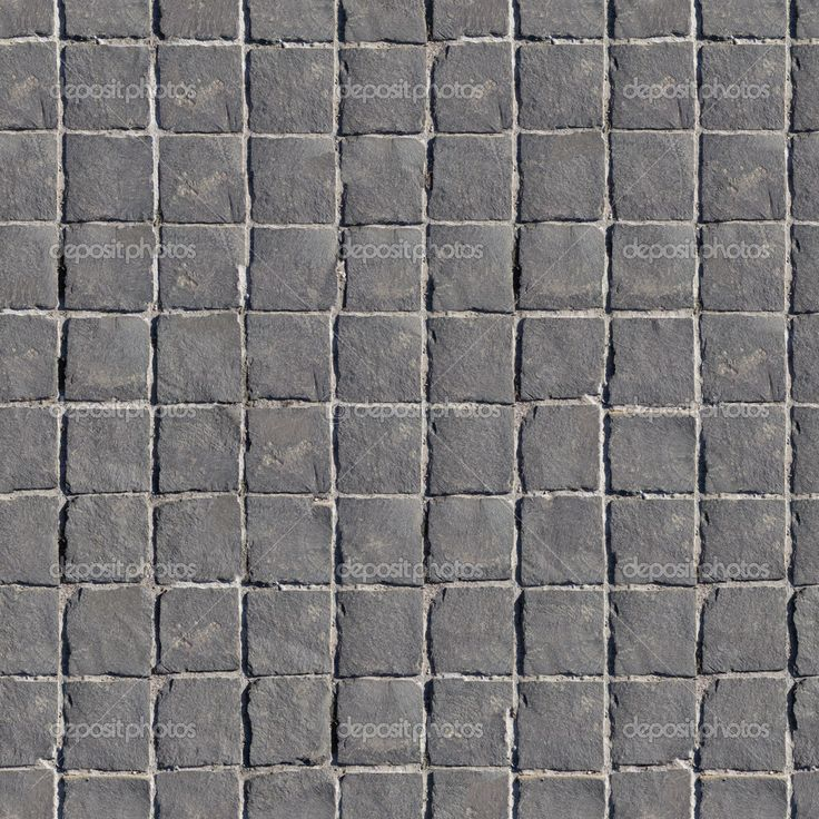 Free Texture Free Texture Seamless Brick 09 28 10 04 Seamless  Seamless cobblestone wall texture. Cobblestone Texture Seamless
