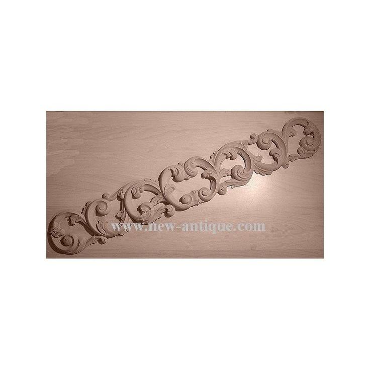 Les 229 meilleures images du tableau moulure d corative bois resine pour meuble et decoration - Moulures decoratives pour meubles ...