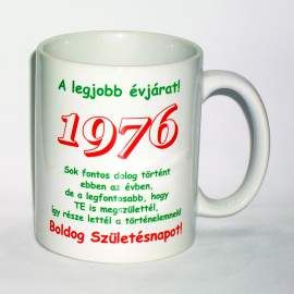http://www.trefatrafik.hu/trefatrafik/feltolt/termek/kep/k_204855_1.jpg