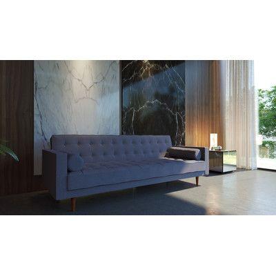 UrbanMod Living Sleeper Sofa