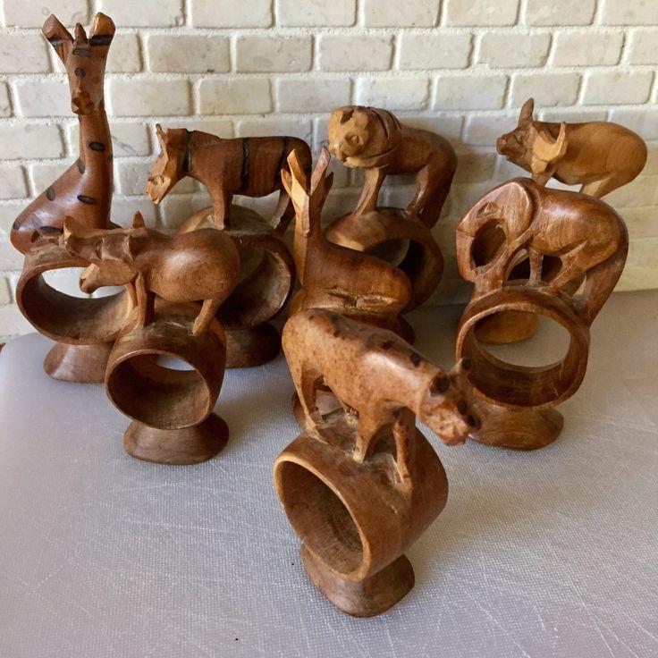 Oltre idee su wooden animals pinterest