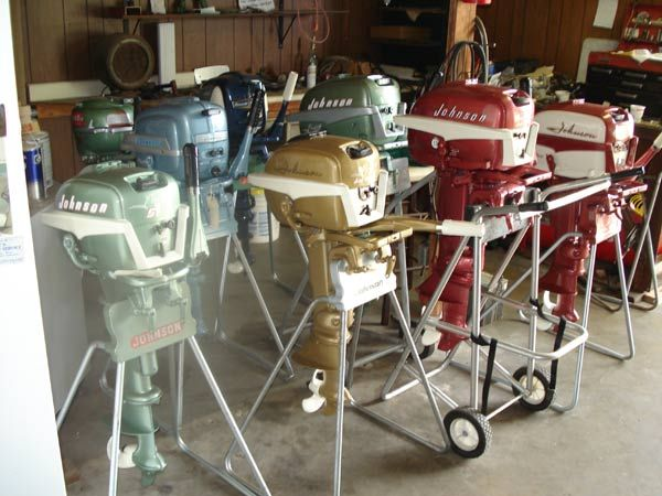 94 best images about wooden boats and outboard motors on for Vintage mercury outboard motors