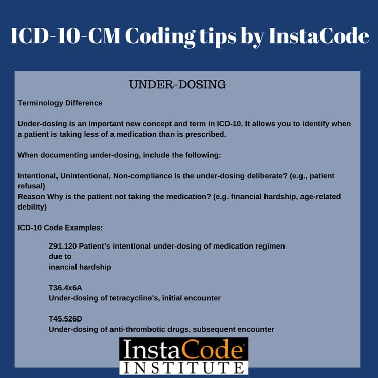 239 best Medical Billing and Coding images on Pinterest Colleges - medical billing and coding job description