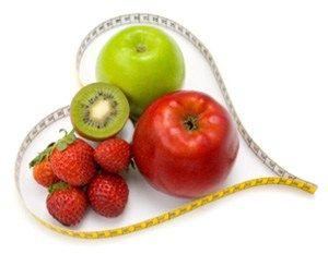 Avanços contra a Síndrome Metabólica  Avanços contra a Síndrome Metabólica  A Síndrome Metabólica ocorre quando vários fatores de risco fazem com que uma pessoa desenvolva Diabetes ou doença cardíaca. Tais fatores são:  Níveis elevados de açúcar Aumento nos níveis de triglicerídeos e colesterol Resistência à insulina Pressão arterial elevada Excesso de peso ou obesidade  Mas apesar disso é possível erradicar o problema sempre e quando vírgulas equilibrada e responsável.  Um diagnóstico…