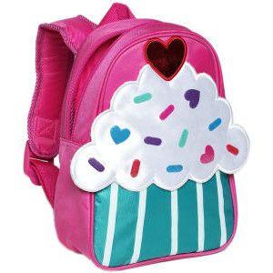 girl kids backpack - Google Search | Back to School | Pinterest ...