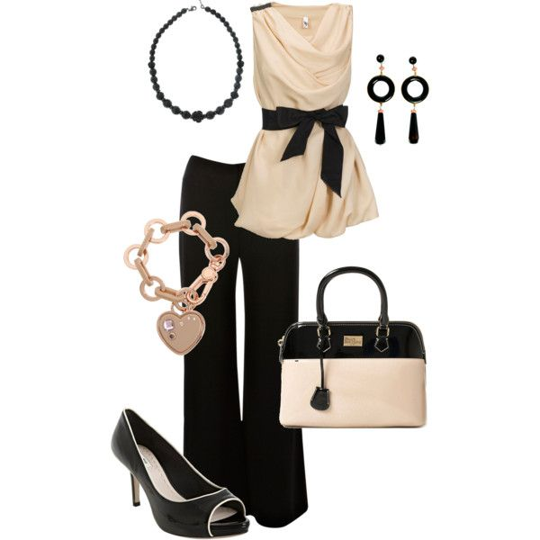 Work Outfits: Work Clothing, Style, Cute Outfits, Fashionista Trends, Outfits Ideas, Date Nights, Work Outfits 2012 1, Wear, Pink Perfect