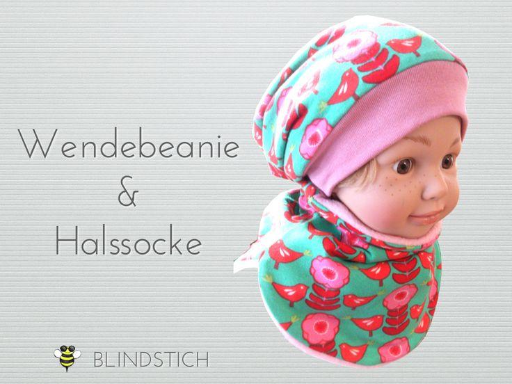 17 melhores ideias sobre halssocke no pinterest h m gr entabelle damen jeans strickm tze. Black Bedroom Furniture Sets. Home Design Ideas