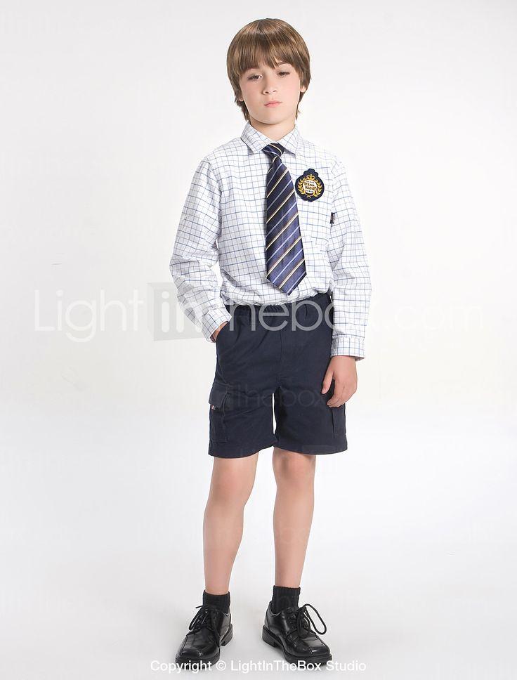 m s de 25 ideas incre bles sobre pantalones de uniforme. Black Bedroom Furniture Sets. Home Design Ideas