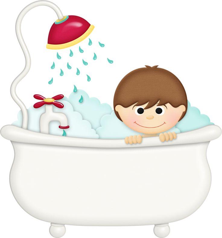 1000 images about on pinterest bubble baths decoupage and lyon. Black Bedroom Furniture Sets. Home Design Ideas