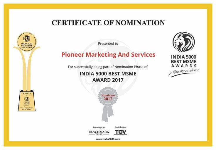 We have been nominated as top 5000 companies in India #msme #india5000msmeawards #indiaisgrowing #pioneermarketingandservices #dapsgaf #rettereralloys #iws #welding #welders #weldtonation #brazing #brazingalloys #thermal #thermalmetallisation #thepremierweldingstore #amboli #mumbai #weldingdiaries #india #qms #qas #development #itsallaboutwelding #welovewhatwedo #woekingtogetherforexcellence #tigweld #migweld #fabrication