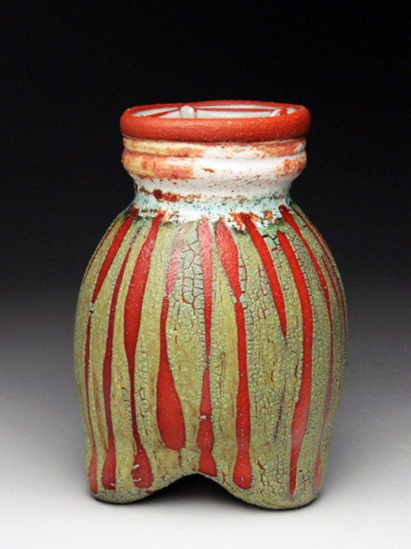 peterson pottery Artist mary elizabeth peterson creates nature-based images in several painting media her work has been featured in galleries and museums throughout the northeast.