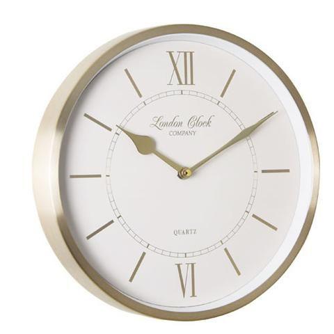 Wall Clock - Sophia - 25cm - London Clock Company