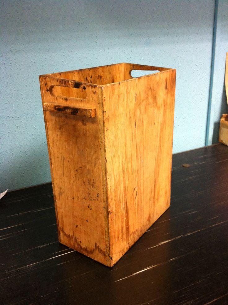 120 best mis manualidades de madera images on pinterest - Manualidades con madera ...