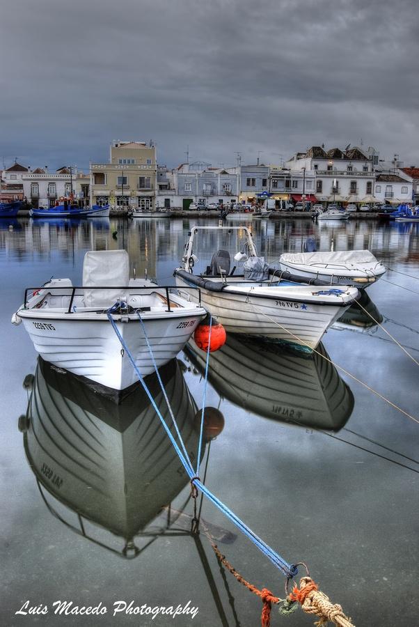 Great photography Tavira, Algarve