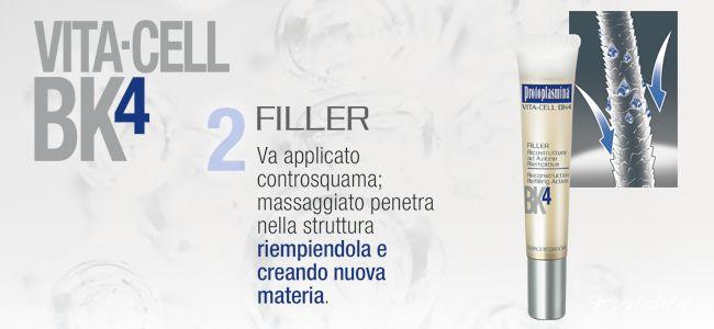 vita-cellbk4-news-2