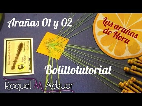 Unboxing MAXBOLILLOS - YouTube