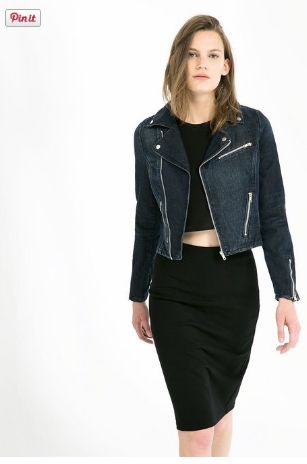 0beaaee246f22 The 15 best Amazon Fashion POV 3 images on Pinterest   Bodice ...