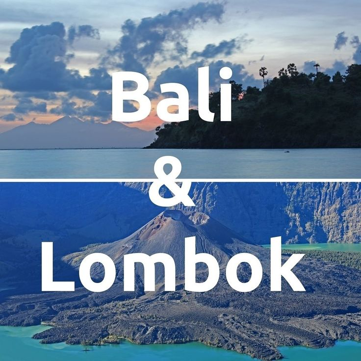 End of the Indonesia series ! Hope to come back there one day the sooner the better... What's your favorite place in Indonesia ? Any cool place to share in Bali Lombok or elsewhere in the archipelago ?  #travelgram #bali #igersbali #lombok #indonesia #igersindonesia #wonderfulindonesia