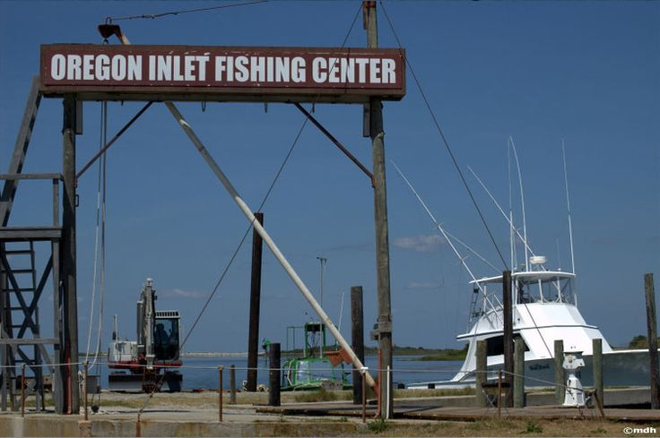 144 best the outerbanks images on pinterest places to for Deep sea fishing nc