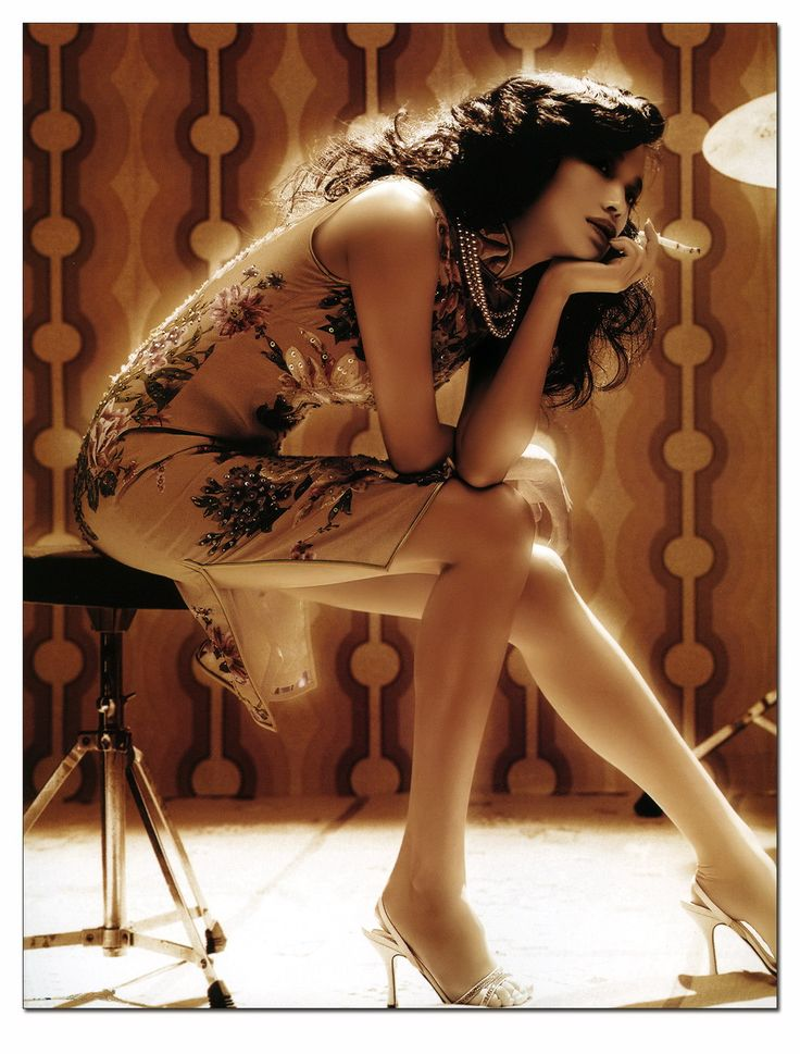 77 Best Images About Shu Qi On Pinterest  Female -1285