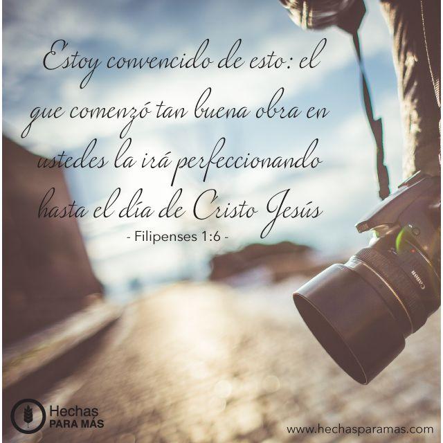 Las Promesas de Dios - Día 7