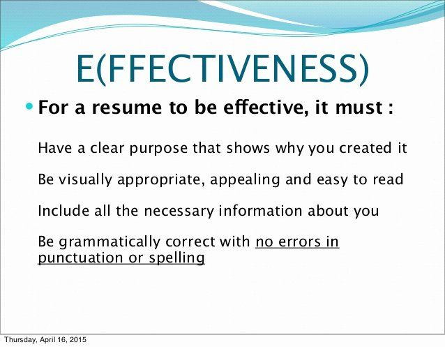 correct spelling of resume best of 3 f s of resume writing