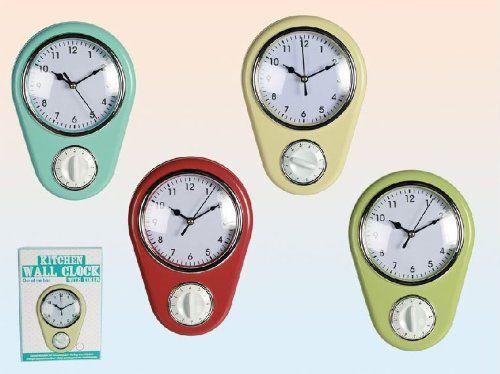 17 best ideas about kurzzeitmesser on pinterest   sauber ringe