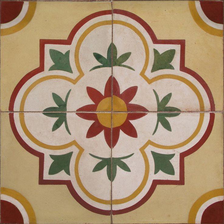 Kitchen Tiles Texture 182 best brief: mosaic type images on pinterest | kitchen tiles
