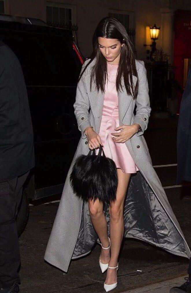 1032 Best Kendall Jenner Images On Pinterest Kardashian