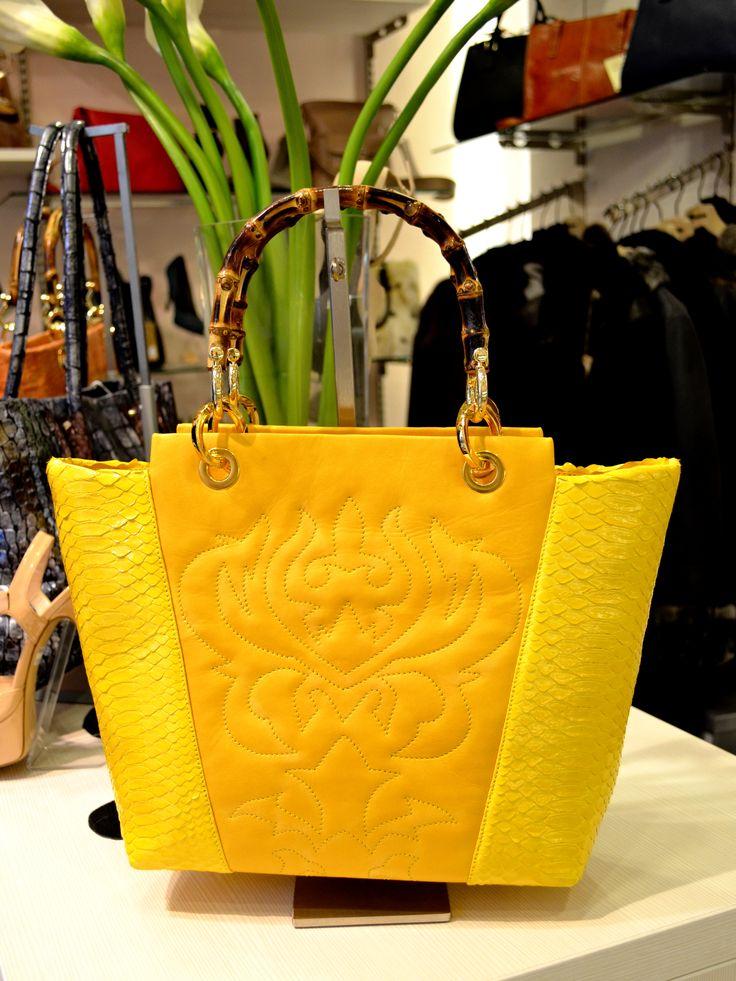 www.atelierclasse.com #crocodileskin #phytonskin #handmade #handcrafted #madeinitaly #handbag #moda #florence #crocodileskin #lambskin #calfskin #leatherjacket #musthave #adorable #leather #beautiful #bepopolar #bestpicture #cute #forever #fun #happy #pretty #romance