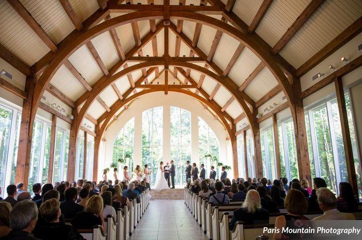 Ashton Gardens Metro Atlanta Georgia Wedding Venue In Sugar Hill Bel Fiore Bridal Published On