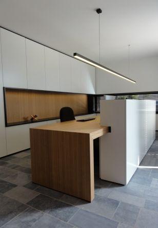 Architecten Claes-Vanoppen - Mijn Huis Mijn Architect 2013