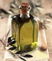 Растительные масла - информация о каждом!: Группа Секреты красоты