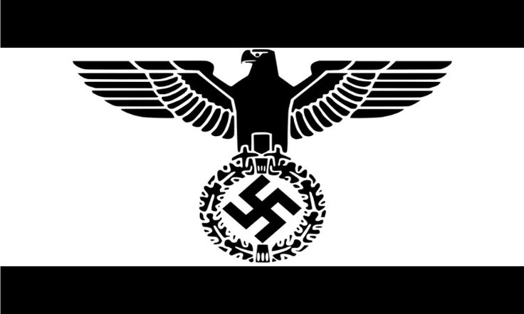 Logo Aguila Nazi Buscar Con Google Aero Pinterest Logos And Search