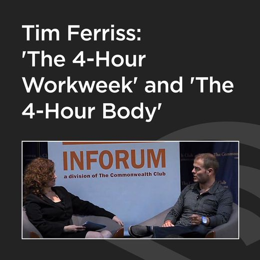 13 Hacks Tim Ferriss Uses To Optimize Sleep