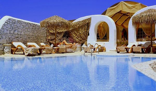 Apsenti Couples Only Boutique Hotel, Agios Ioannis, Mykonos Hotels