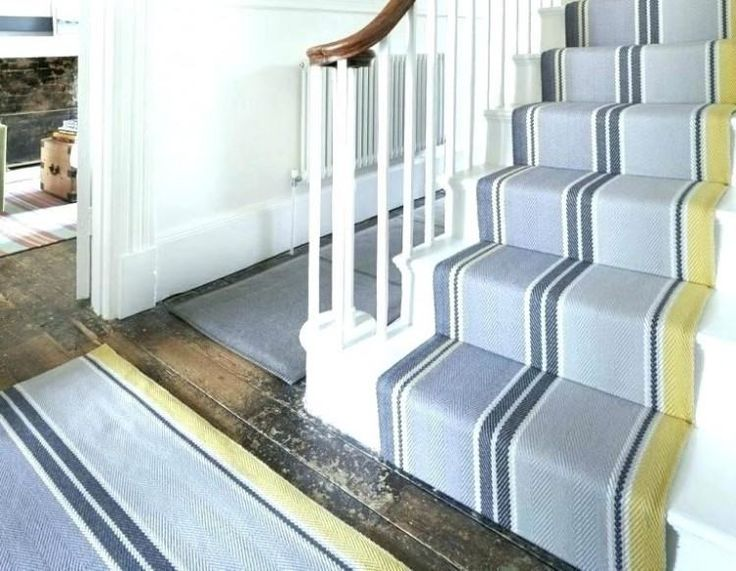 Best What Type Of Carpet Is Best For Stairs And Landing How 640 x 480
