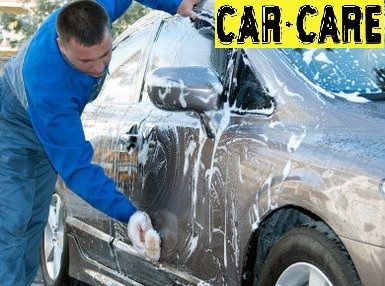 #CarCareSilverwater's #entire servicing and cleaning #process should be done by expert #method. Even they give their best #quality services within in #range. Even this company's all staff is well trained and #experienced in this respective #field. So if you are looking for the service of #CarDetailing company in #Australia then you must visit their #official site at carcare-silverwater.com.au.