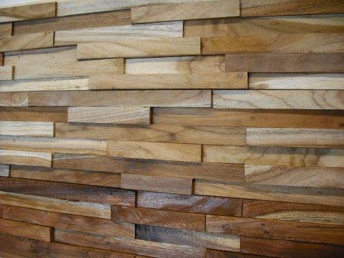 Wand & Plafond :: teakwall houtstrips :: teakwall houtstrips - Webshop Software & Ecommerce Software Oplossingen door iVendi Webshop