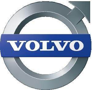 Volvo Trucks (www.volvotrucks.com.ua) - the second largest producer in the world of heavy trucks and transport solutions within the entire truck industry. Meet Volvo representatives at our next Fryday W event on January 29th: https://www.facebook.com/events/739049796110682/