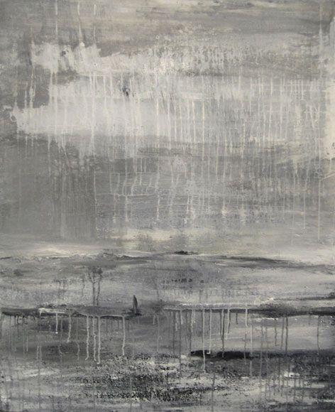 Maya Rygaard |Art
