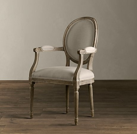25 best ideas about restoration hardware dining chairs on. Black Bedroom Furniture Sets. Home Design Ideas