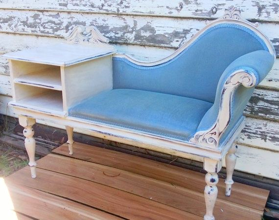 https://www.etsy.com/au/listing/200304970/shabby-chic-queen-anne-telephone-table?ref=sr_gallery_2