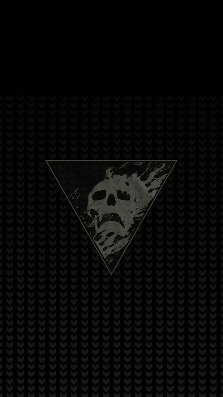 Cool wallpaper option. It's been mine for months.