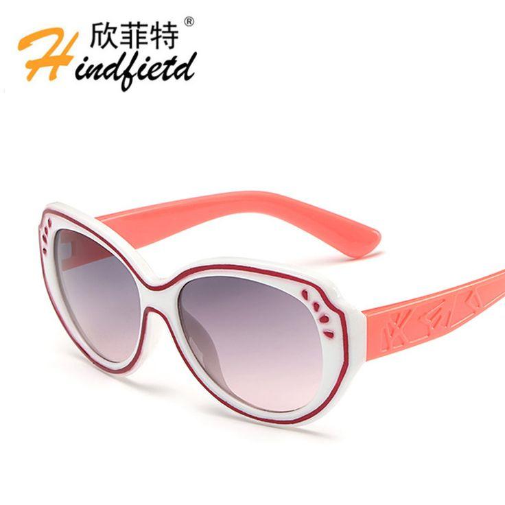 $1.77 (Buy here: https://alitems.com/g/1e8d114494ebda23ff8b16525dc3e8/?i=5&ulp=https%3A%2F%2Fwww.aliexpress.com%2Fitem%2F2016-new-Children-Fashion-Sunglasses-Girls-Anti-UV-beautiful-Boys-Girls-brand-popular-Sunglasses-wholesale%2F32712787023.html ) 2016 new Children Fashion Sunglasses Girls Anti UV beautiful Boys/Girls brand popular Sunglasses wholesale for just $1.77