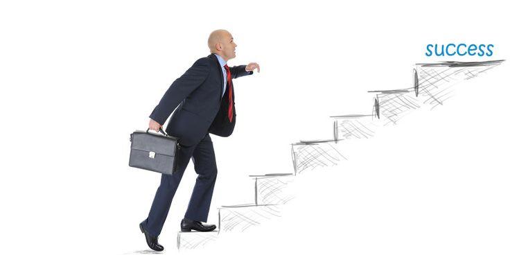 http://www.makeuseof.com/tag/spark-personal-growth-5-tricks-entrepreneur/