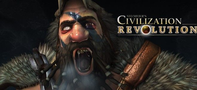 Civilization Revolution 2 Coming iOS   Load the Game