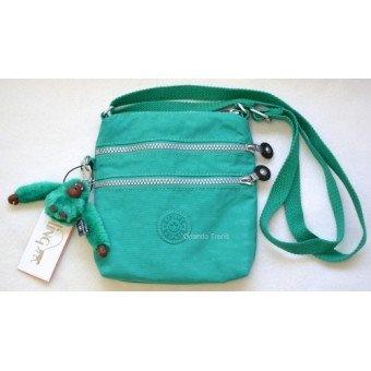 love my kipling bags