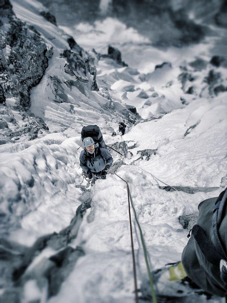 атмосферные картинки альпинист быть, хотите